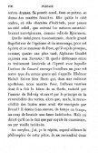 Ibsen, Henrik - Peer Gynt.pdf - imaginer - Page 7