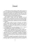 Le Cercle des Immor.. - Page 3