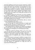 Le Cercle des Immor.. - Page 4