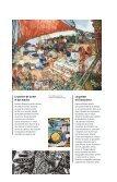 Mathurin Méheut - destination-demain-conflans.fr - Page 6