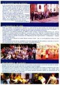 Bulletin Municipal - Janvier 2011 - Site officiel de la ville d'Ingwiller - Page 2