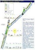 Bulletin Municipal - Janvier 2011 - Site officiel de la ville d'Ingwiller - Page 4