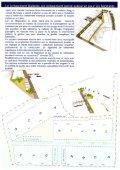 Bulletin Municipal - Janvier 2011 - Site officiel de la ville d'Ingwiller - Page 5