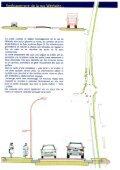 Bulletin Municipal - Janvier 2011 - Site officiel de la ville d'Ingwiller - Page 6