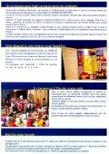 Bulletin Municipal - Janvier 2011 - Site officiel de la ville d'Ingwiller - Page 7