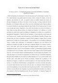 Balthazar de Fargues - Page 3