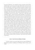 Balthazar de Fargues - Page 6