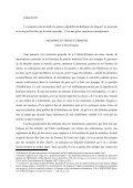 Balthazar de Fargues - Page 7
