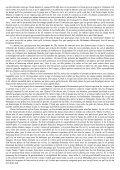 Schouten & Wallis - Lycée d'Etat de Wallis et Futuna - Page 2