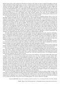 Schouten & Wallis - Lycée d'Etat de Wallis et Futuna - Page 4