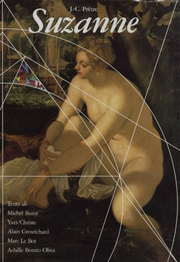 Livre pp. 1-67 - Jean-Claude Prêtre