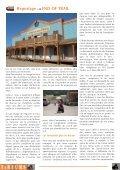 lire la suite - Tireurs - Page 2