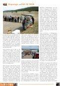 lire la suite - Tireurs - Page 4