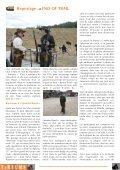 lire la suite - Tireurs - Page 6