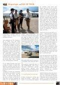 lire la suite - Tireurs - Page 7