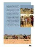 001-127_109500205 SL No 39 F - Limpopo Horse Safaris - Page 7