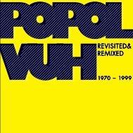 PDF des Booklet