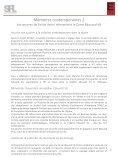 Dossier de presse - Société Foncière Lyonnaise - Page 2