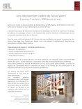Dossier de presse - Société Foncière Lyonnaise - Page 3