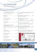 Tourisme - Agglomération Montargoise Et rives du Loing - Page 3