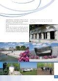 Tourisme - Agglomération Montargoise Et rives du Loing - Page 5