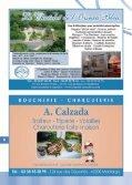 Tourisme - Agglomération Montargoise Et rives du Loing - Page 6