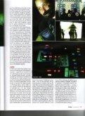 La ville ā fleur de peau - Page 2