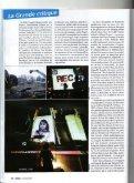 La ville ā fleur de peau - Page 3