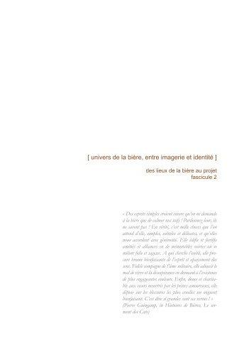 fascicule 2.pdf - EPFL