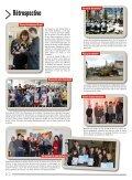 Journal de Rives n° 100 Avril 2012 - Ville de Rives - Page 2