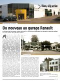 Journal de Rives n° 100 Avril 2012 - Ville de Rives - Page 5