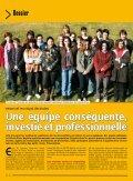 Journal de Rives n° 100 Avril 2012 - Ville de Rives - Page 6