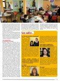 Journal de Rives n° 100 Avril 2012 - Ville de Rives - Page 7