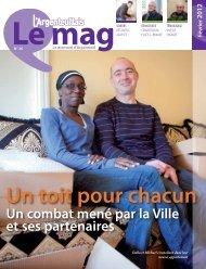 Version PDF - Argenteuil