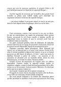 Disque-monde-15 - Page 5