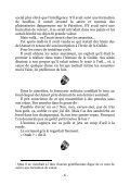 Disque-monde-15 - Page 6