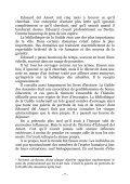 Disque-monde-15 - Page 7