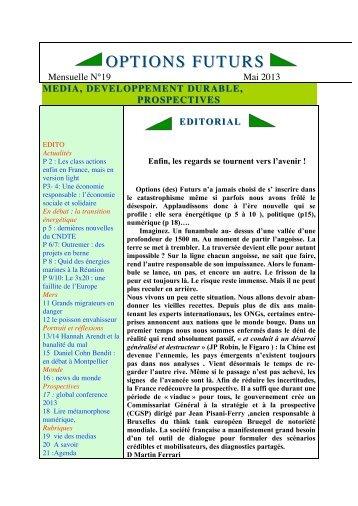 Télécharger le dossier en pdf - Media peps