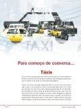 Língua Portuguesa IX - Rede e-Tec Brasil - Ministério da Educação - Page 4