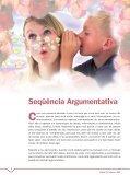 Língua Portuguesa IX - Rede e-Tec Brasil - Ministério da Educação - Page 6