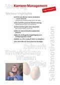 Business COACHING Details jetzt ansehen! - Riesling-Marketing.de - Seite 3
