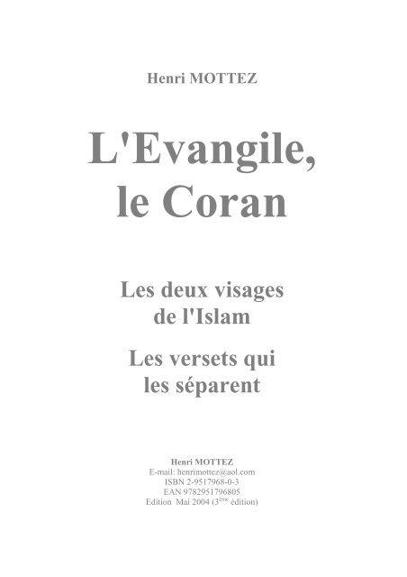 PDF DE TÉLÉCHARGER LOIN MÉDINE
