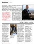 Depuis vingt ans, il occupe la double - Acteurs de l'économie - Page 3