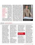 Depuis vingt ans, il occupe la double - Acteurs de l'économie - Page 4