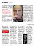Depuis vingt ans, il occupe la double - Acteurs de l'économie - Page 5