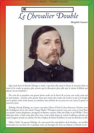 Le chevalier double.pdf