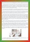 Le chevalier double.pdf - Page 2