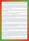Le chevalier double.pdf - Page 3