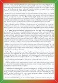 Le chevalier double.pdf - Page 4