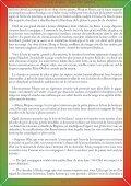 Le chevalier double.pdf - Page 5
